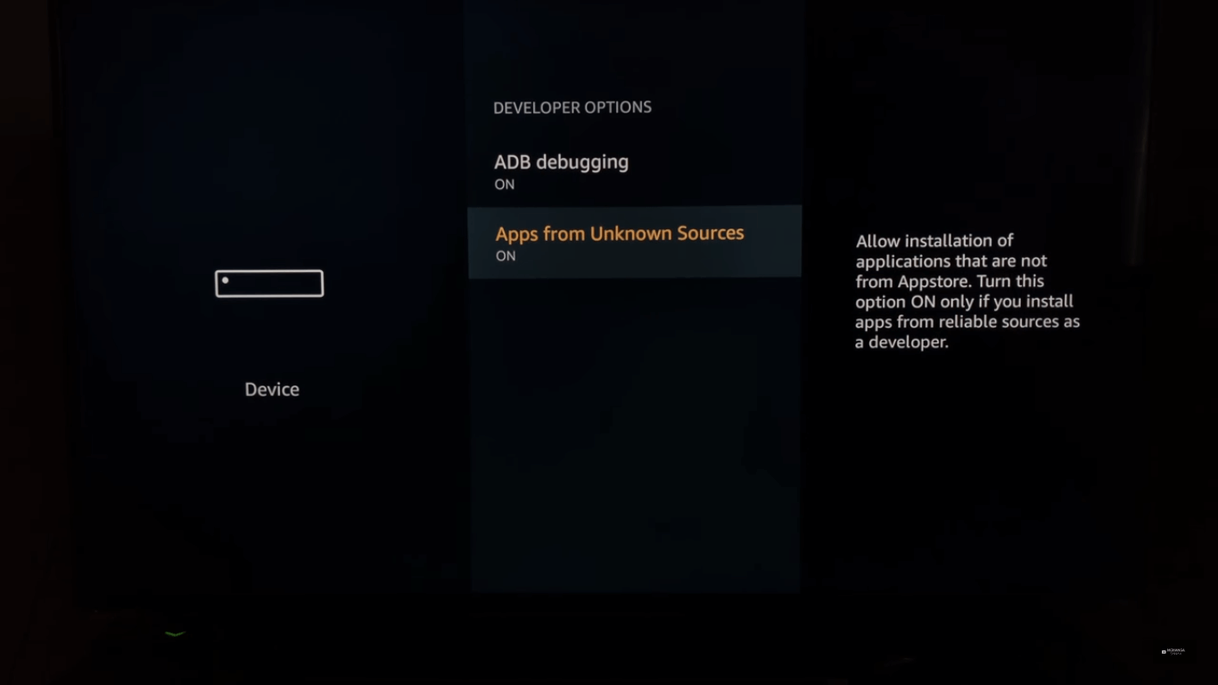 How to Install Castaway on Kodi Amazon Fire TV Stick