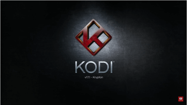 kodi final step fire tv