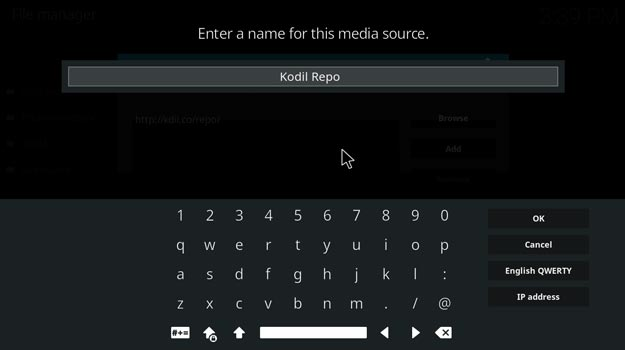 zem kodi file source