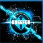 Bass Fox Kodi Repository