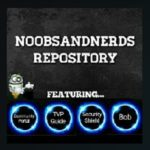 Noobs and Nerds kodi repository
