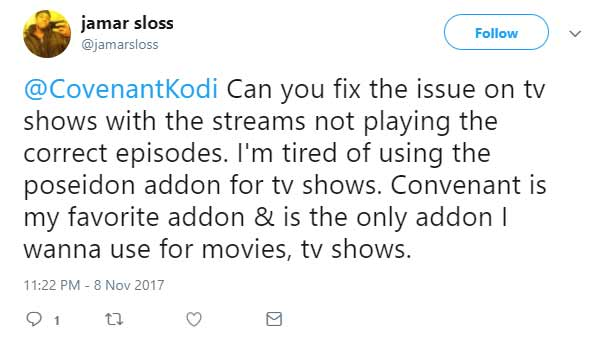 covenant-for-kodi