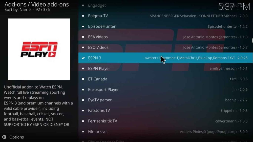 Top 23+ Sites to Watch TV Shows Online Free Full Episodes