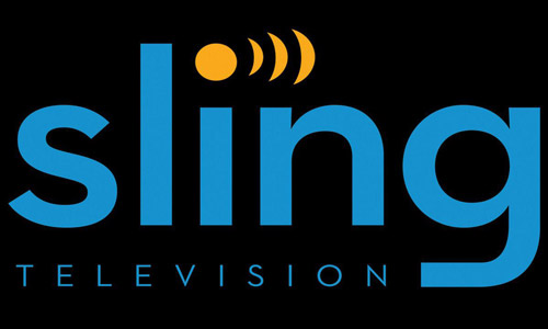 russia fifa world cup 2018 on sling tv