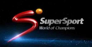 supersport for ipl
