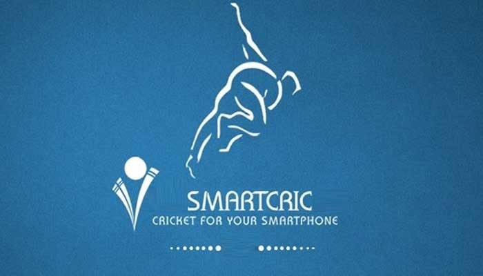 Smartcric app for ipl