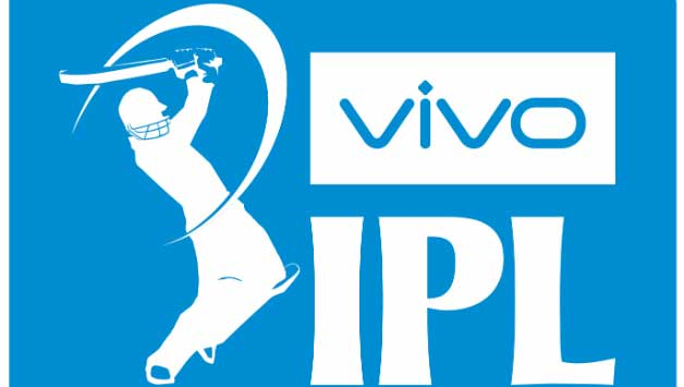Vivo to stream ipl