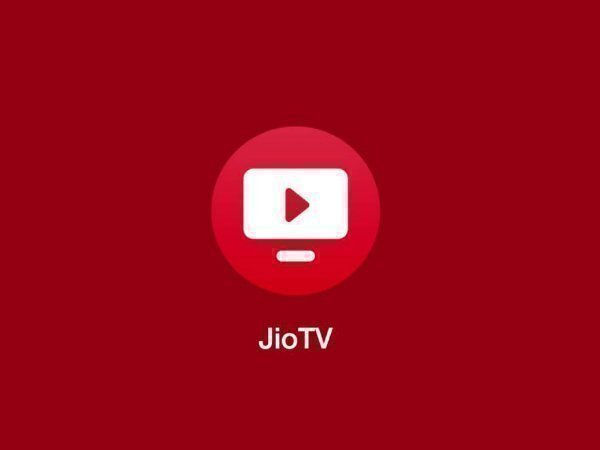 jiotv for free ipl streaming