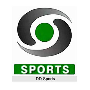 dd sports to watch ipl free