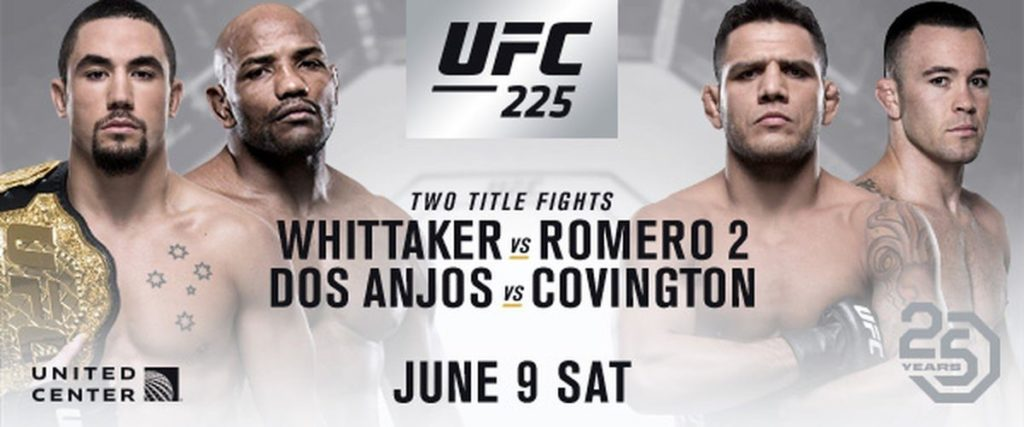 how to watch ufc 225