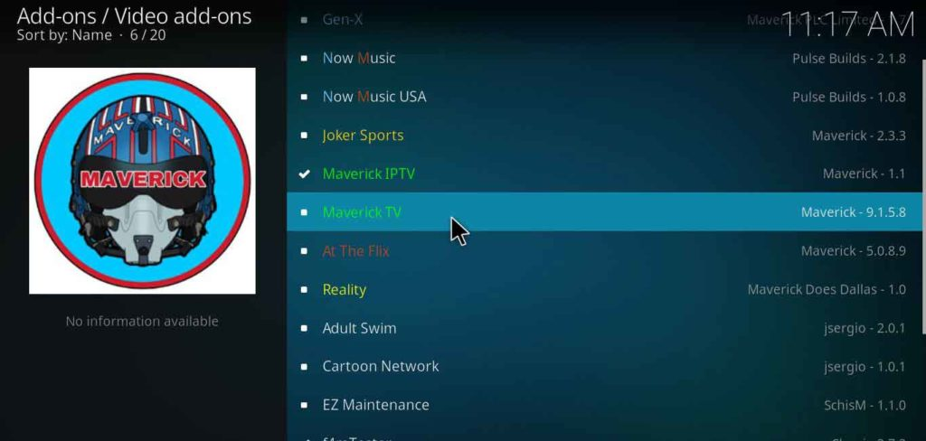 how to install hbo on kodi firestick