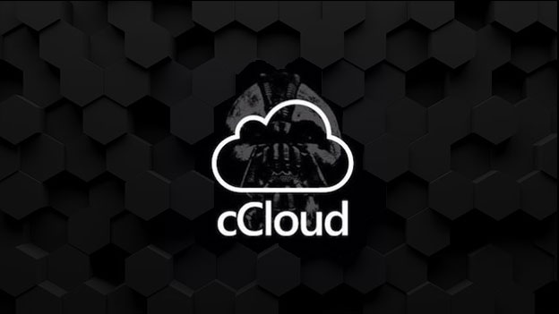 cCloud-Tv-on-Kodi