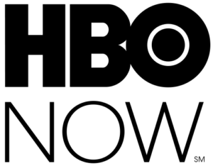 hbo now fires tv stick app