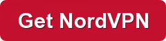 nordvpn cta torrent
