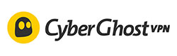 cyberghost vpn deal for black friday
