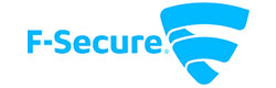 Save on your F-Secure subscription