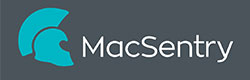 Save 64% on your MacSentry coupon
