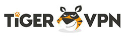 Save 77% on your TigerVPN subscription