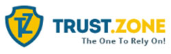 trust zone coupon deal