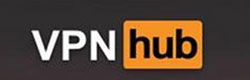 Save 50% on your VPNHub subscription