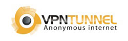 Save 70% on your VPNTunnel coupon