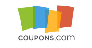best vpn coupons and discounts black friday