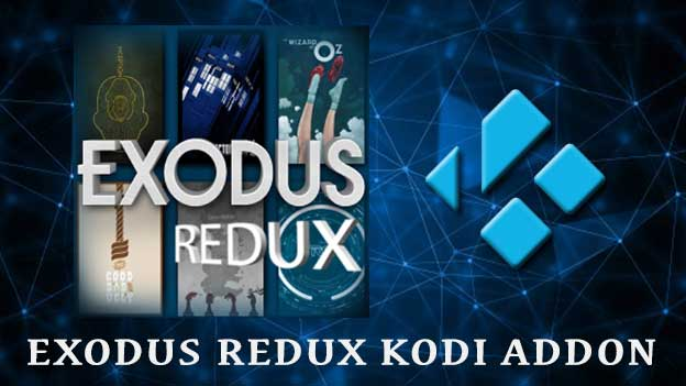 View How To Download On Exodus Redux  Pictures