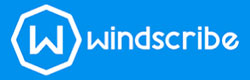 WINDSCRIBE 2018 vpn deal