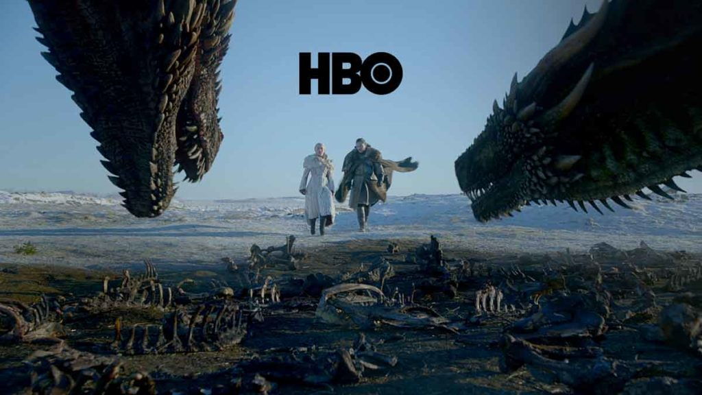 How to Stream GoT Season 8 in US