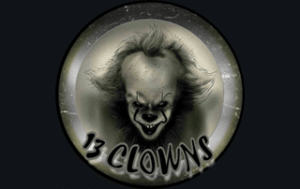 13-clowns-kodi