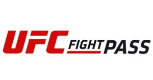 ufc fight pass to watch ufc on kodi