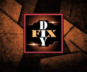 Diy-Fix-Kodi-Addon-Repo