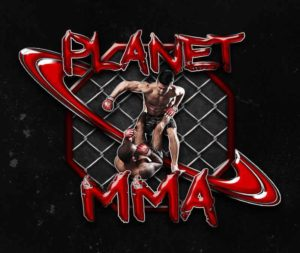 planet mma to watch ufc on kodi