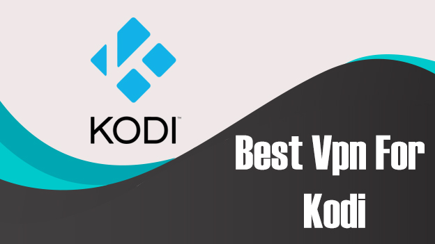 best-vpns-for-kodi