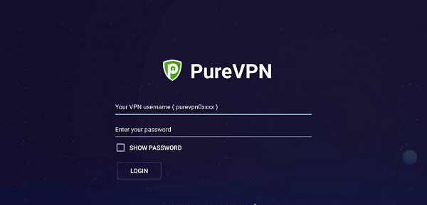 step-1-how-to-use-purevpn-on-firestick