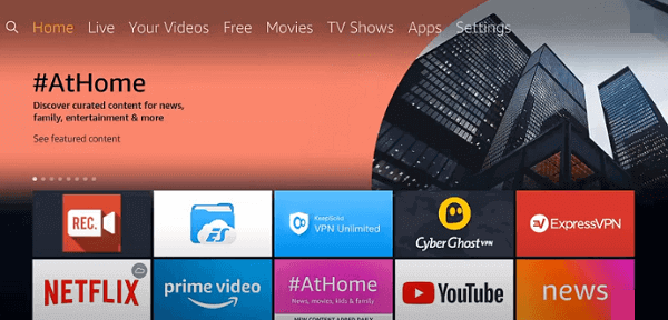 step-2-how-to-install-purevpn-on-firestick