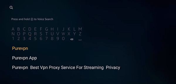 step-4-how-to-install-purevpn-on-firestick