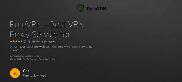 step-6-how-to-install-purevpn-on-firestick