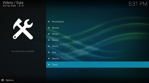 how-to-install-gaia-kodi-addon