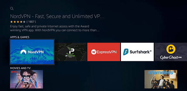 Step-4-how-to-install-nordvpn-on-firestick