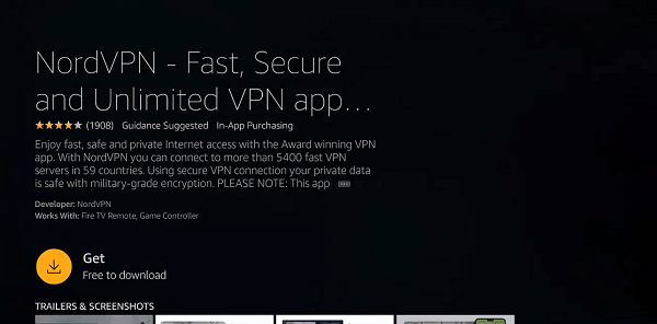 Step-5-how-to-install-nordvpn-on-firestick