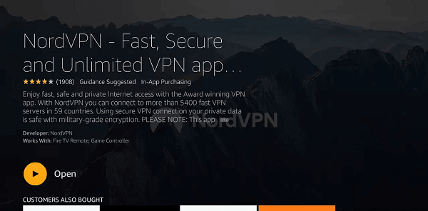 Step-6-how-to-install-nordvpn-on-firestick