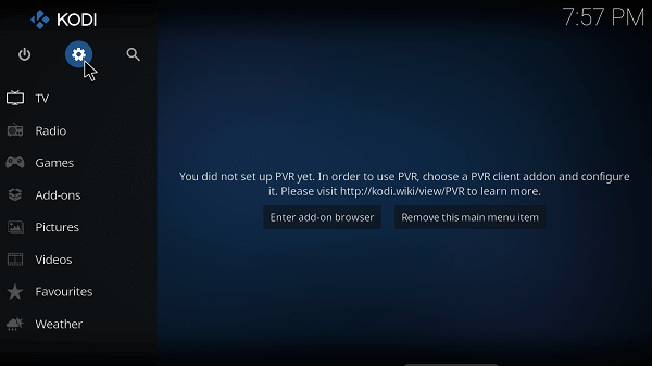 step-1-how-to-install-covenant-on-kodi