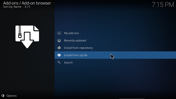 step-11-how-to-install-covenant-on-kodi