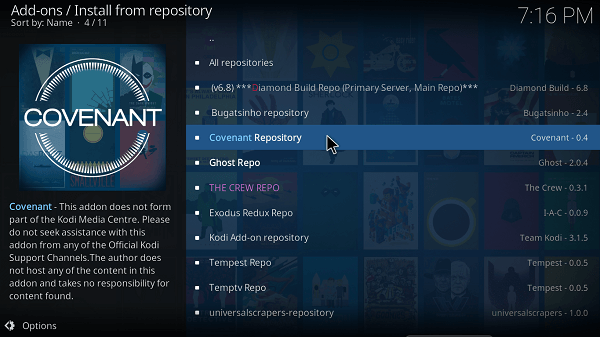 step-15-how-to-install-covenant-on-kodi