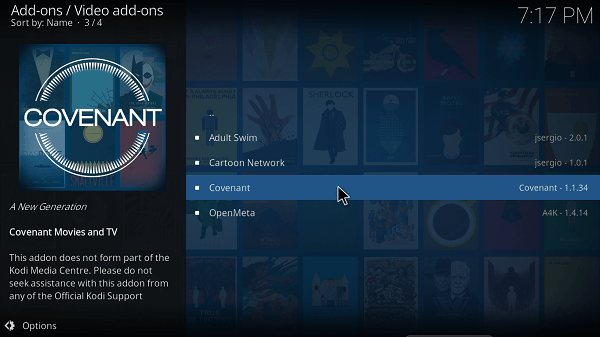 step-16-how-to-install-covenant-on-kodi