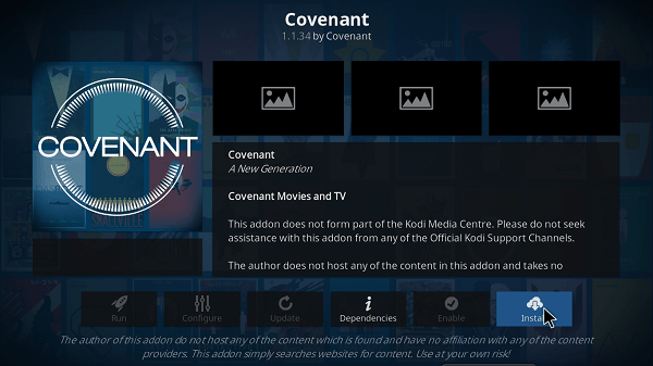 step-17-how-to-install-covenant-on-kodi
