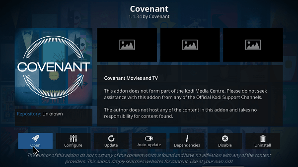 step-19-how-to-install-covenant-on-kodi