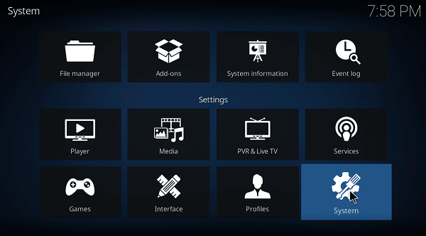 step-2-how-to-install-covenant-on-kodi