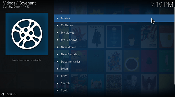 step-20-how-to-install-covenant-on-kodi